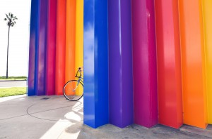 colors-wall